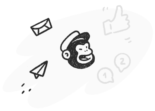 Connect your app with MailChimp in one minute